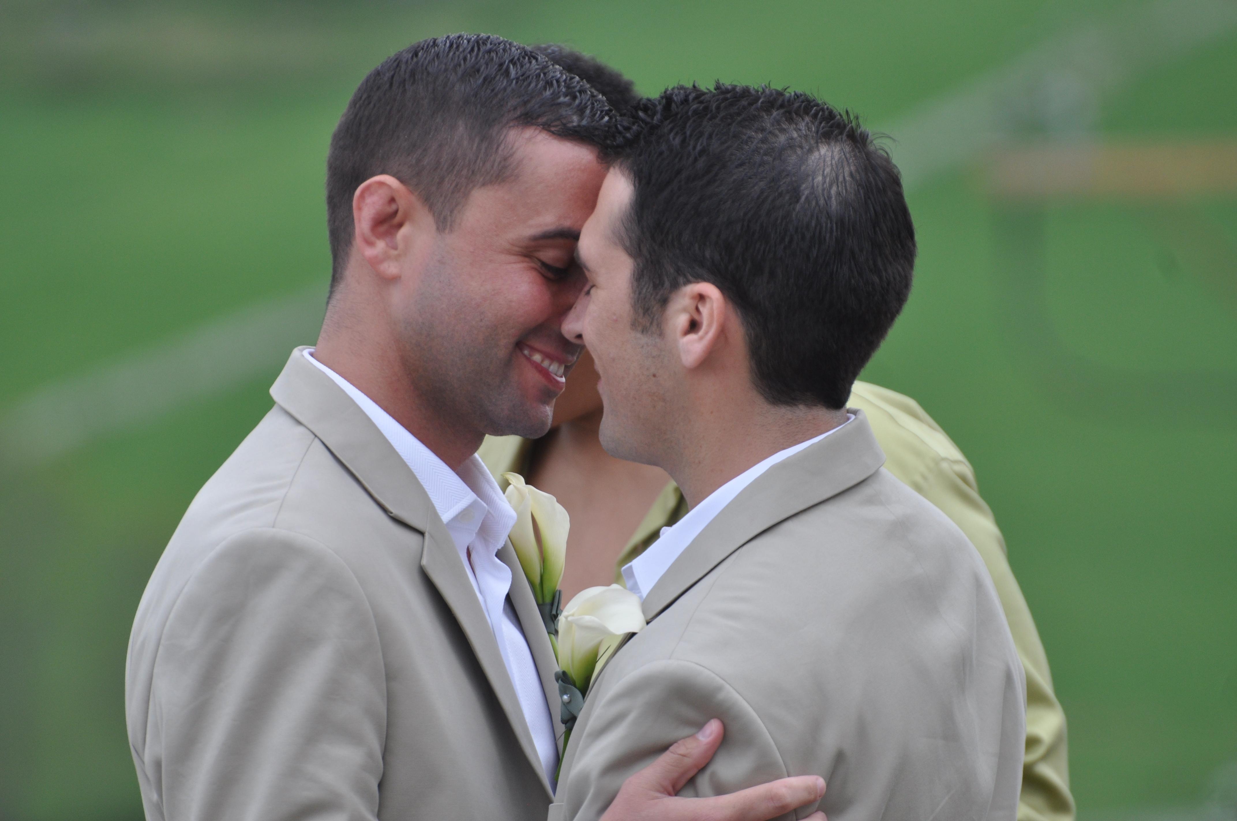 from Christopher jonathan taylor thomas gay rumors