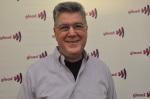 NPR's Bob Mondello
