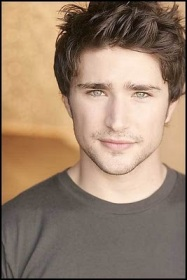 matt_dallas_kyle_xy