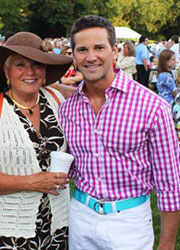 Rep. Aaron Schock (R-IL)